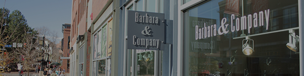 barbara-and-company-boulder-banner
