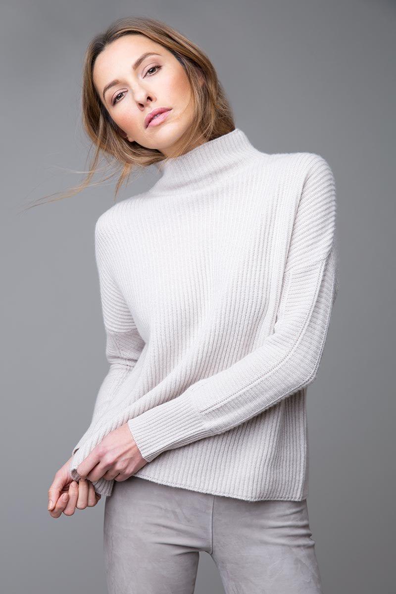 Kinross_Fall18_KL18108F_Sweater_Birch