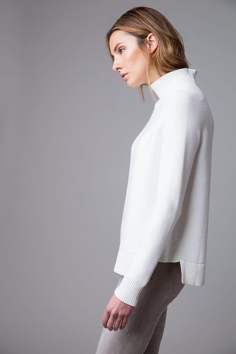 Kinross_Fall18_KL18130F_Sweater_WinterWhite